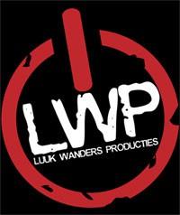 Luuk Wanders Producties